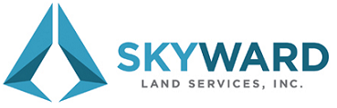Skyward Land Services